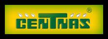 logo cantnas