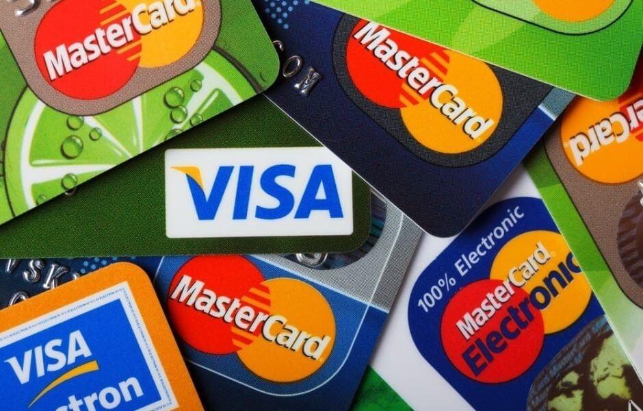 kredytowa